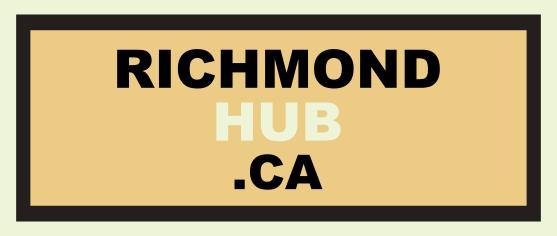 richmondhub.ca
